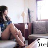Stella 鈴蘭台(ステラ)