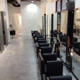 hair salon door(ヘアサロンドア)
