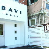 BAVI(バビー)