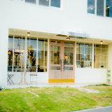 hair lounge an rio(アンリオ)