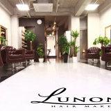 LUNON(ルノン)