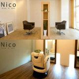 HAIR&SPA Nico(ニコ)