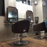 Brillar hair method(ブリジャールヘアメソッド)