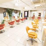 Hair Frais Make 横浜本店(フレイス)