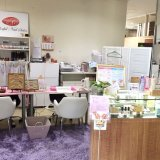 カラフルネイルサロン 盛岡MOSS店(カラフルネイルサロン)