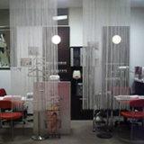 カラフルネイルサロン 秋田キャッスルホテル店(カラフルネイルサロン)