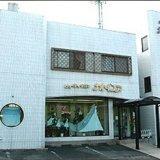 BEAUTY SALON CATTLEYA 岬店(ビューティーサロンカトレア)