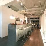 STELLA FISSA 新長田店(ステラフィッサ)