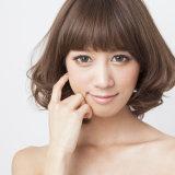 TRU eyelash platinumゆめタウン佐賀店(トゥルーアイラッシュプラチナムユメタウンサガテン)