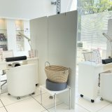 CHAMPS BILEC Nail Salon(シャンビレック)