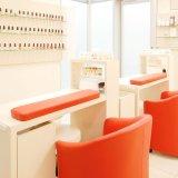 MENARD BILEC Nail Salon(メナードビレック)