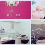 beauty lab Briller(ビューティーラボブレア)