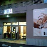 SIMA(シマ)