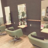 HAIR RELAXATION DONNA 加西店(ドンナ)