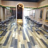 Fan-fare 伊勢店(ファンファーレイセテン)