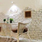 Hair Grande Seeek(シーク)