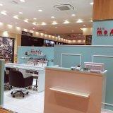 NAIL moA 片町店(ネイルモアカタマチテン)