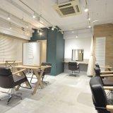 Road Hair 池袋東口店(ロードヘアー)