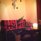 Barinese salon Laxmy(バリニーズサロンラクシュミー)