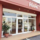 bloom  hair&make(ブルームヘアーアンドメイク)