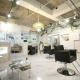 EDEN-treatment salon-(エデン)