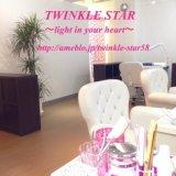 札幌 TWINKLE STAR(サッポロ ツインクルスター)