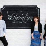 Liberation hair design(リベラシオンヘアデザイン)