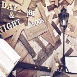 Day&Night the book(デイアンドナイトザブック)