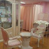 Total Salon(トータルサロン)