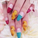 nail salon Reria(ネイルサロン レリア)