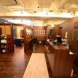 個室型美容室 GULGUL Libera 本八幡店(コシツガタビヨウシツ グルグル リベラ モトヤワタテン)
