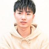 新長田メンズ専門ヘアサロン インフィニィト(インフィニィト)