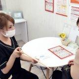beauty salon shucre 四日市店(ビューティーサロンシュクレヨッカイチテン)