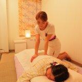 Beauty Salon Yuri(ビューティサロン ユリ)