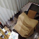 Artifact 青葉台店(アーティファクトアオバダイテン)