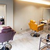 hair atelier ANELLO(ヘアアトリエアネロ)