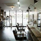 GENTE hair supply(ジェンテ ヘアー サプライ)