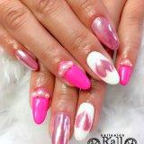 nail salon R'all(リオール)