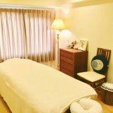 relaxation salon K(リラクゼーションサロンケー)