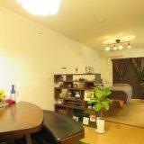 Total therapy salon Lotus(ロータス)