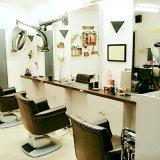 hair room Pleasure(ヘアー ルーム プレジア)