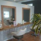 美容室maroon(ビヨウシツマルーン)