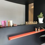 MAHALO 豊明店(マハロトヨアケテン)