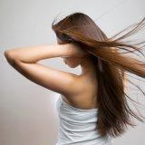 hair salon REGOLITH(レゴリス)