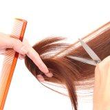 DEUCE Hair Makes(デュース)