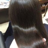 hair care salon Schon(シェーン)