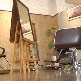 hope salon(ホープサロン)