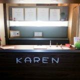 カレン 沖縄小禄店(カレンオキナワオロクテン)