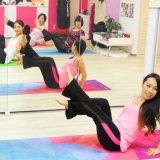 Fitness Studio MIKA(フィットネススタジオミカ)