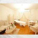 Beauty salon Reve(ビューティサロンレーヴ)